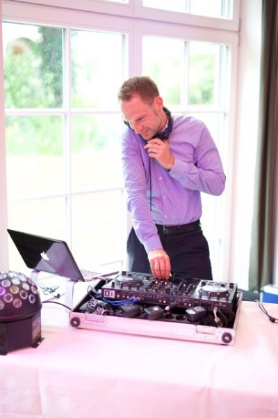 DJ_Daniel